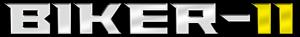 Biker2_Logo