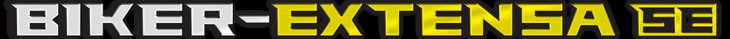Biker-Extensa-SE_Logo